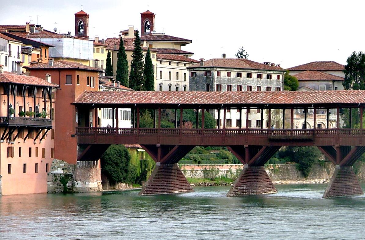 Ca' Sette | Hotel Ristorante - Tassa di soggiorno a ...